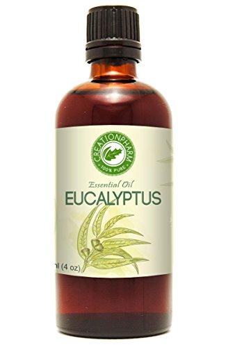 Eucalyptus Therapeutic Aromatherapy Creation Pharm product image