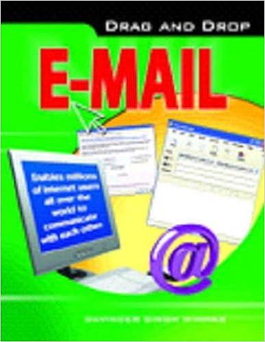 Drag Drop E Mail