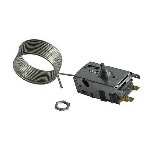 INDESIT - THERMOSTAT REFRIGERATEUR K59S1840 - C00264180
