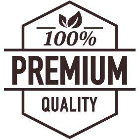 Qualit/é Made in South Tyrol 95/% Laine m/érinos pour Une Sensation sp/éciale de Naturel et de Confort Miribung Chaussettes de randonn/ée et Trekking Merino-Plus Chaud Doux Respirant