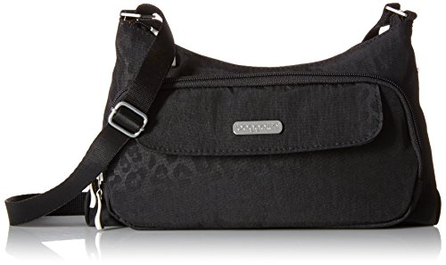 baggallini-everyday-crossbody-bagg-bag-black-cheetah-one-size