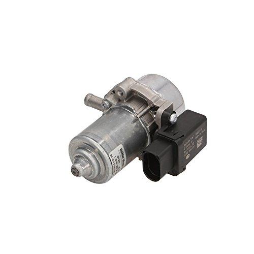 Hella 8TG 008 570 –  027 Pompa da vuoto, Sistema di sicurezza 8TG 008 570-027