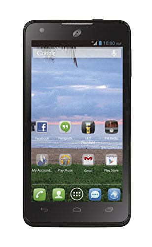 tracfone-alcatel-onetouch-sonic-lte-46-inch-android-prepaid-phone-with-triple-minutes