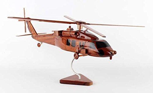Director Series Display Models INMMH60 MH-60 Natural Moy Wood
