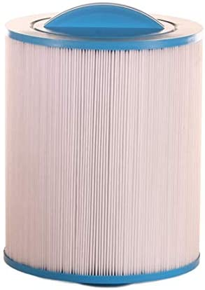 NATIONAL-FILTERS MN-65266V Direct Interchange for NATIONAL-FILTERS-65266V Pleated Micro Glass Media Millennium Filters