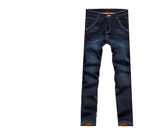 J And Company Bootcut Jeans - 3
