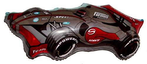 RACE CAR (FORMULA RACER 36