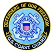 Armed Forces - U.S. Coast Guard 12\