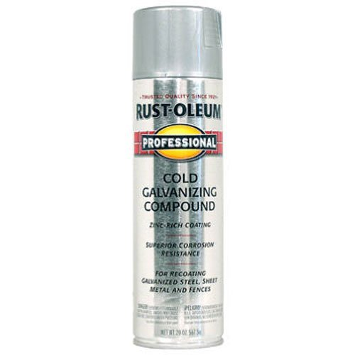 rust-oleum-7585838-professional-cold-galvanizing-compound-spray-paint-20-ounce