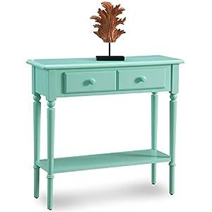 41mkkmhUElL._SS300_ Beach & Coastal Living Room Furniture