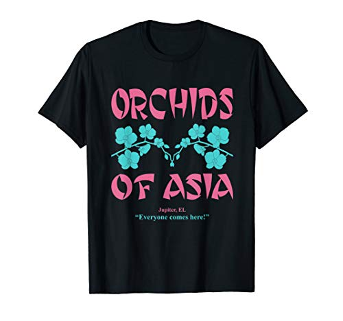 (Orchids Of Asia Day Spa Shirt Robert For Shirts Gifts)