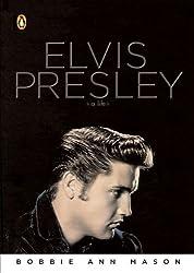 Elvis Presley: A Life (Penguin Lives Biographies)