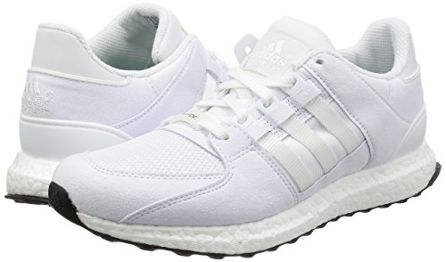 S79921 Blanc Support 44 Equipment 93 16 Adidas 8gAqIA