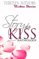 Story of a Kiss Anthology Paperback
