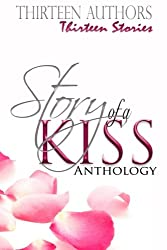 Story of a Kiss Anthology