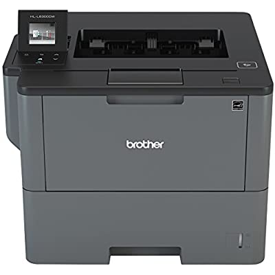 brother-monochrome-laser-printer-6