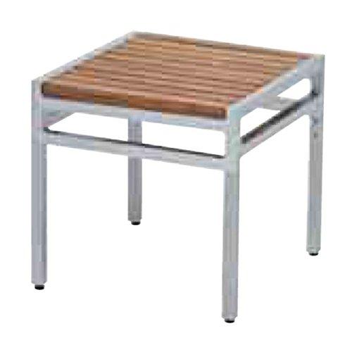ニチエス MAIORI マイオリ アルテックサイドテーブル B06XKYW4L3