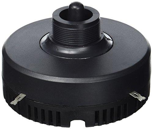 Qtx Sound Piezo Horn Driver Heavy Duty Version 10Cm 160W Max.