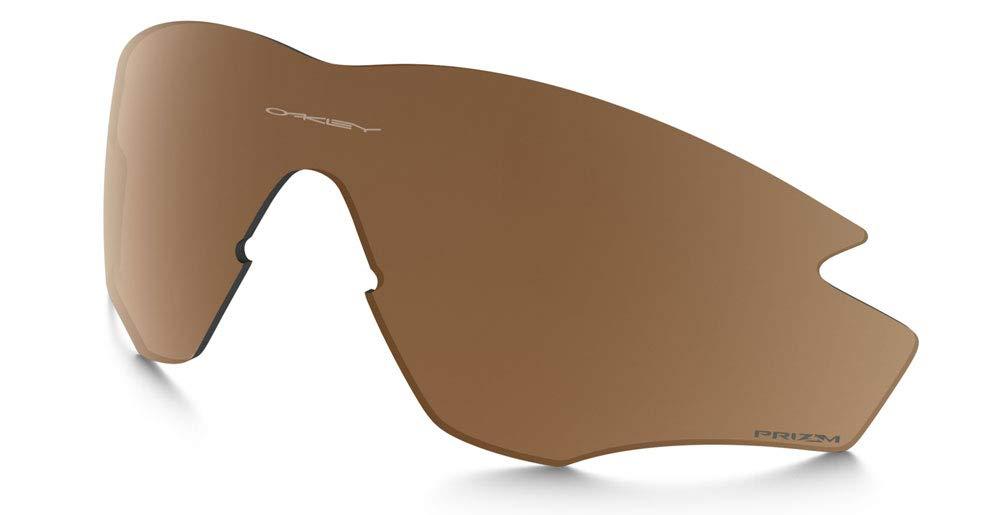 Oakley M2 Replacement Lens - Prizm Tungsten Prizm 14% / M2: Amazon ...
