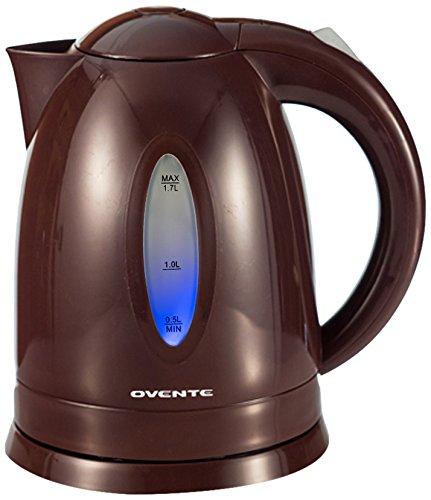 3 spout teapot - 6