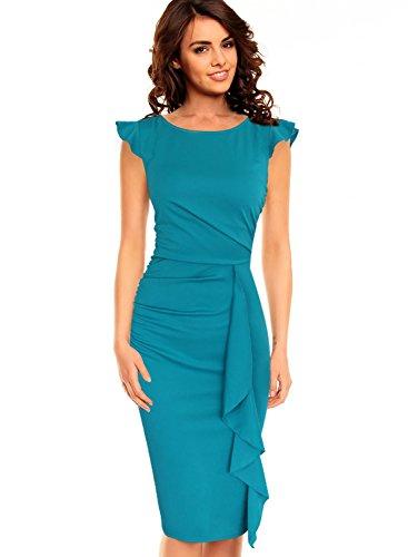 Buy bridal party dresses nordstrom - 7