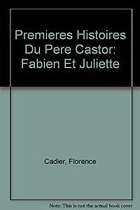 "Afficher ""Fabien et Juliette"""