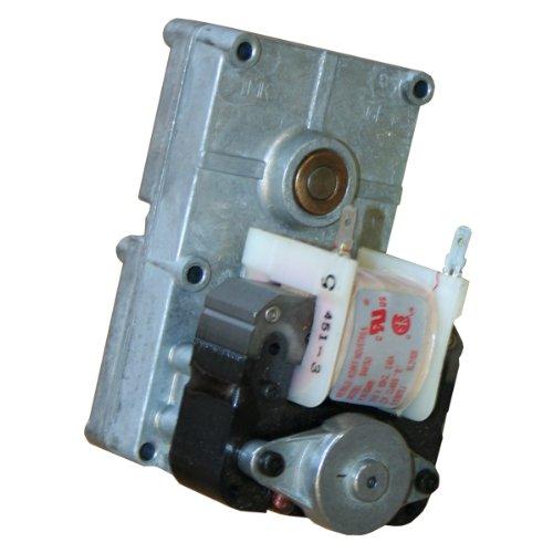 6041 pellet stove parts - 4