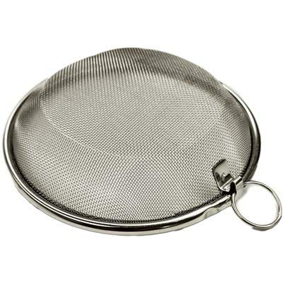 Air Still Stainless Steel Infuser Basket by The Homebrew Shop