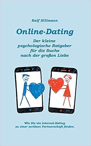 bücher online dating