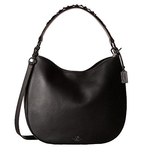Willow Floral Coach Handbag Handbags
