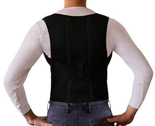 Posture Corrector Brace Shoulder Correction product image