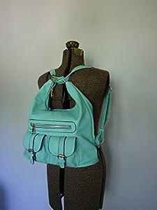 Ladies DSLR Camera Bag Backpack Camera Bag Womens DSLR Bag