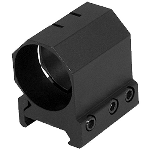 "NcStar Weaver Mount for 1"" Flashlight/Laser (MWM)"