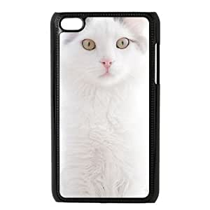 Beautiful Cute Cat Custom Cover Case with Hard Shell Protection for Case For Sam Sung Note 3 Cover Case lxa#862773