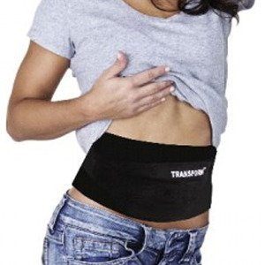 Can weight loss stop periods photo 10