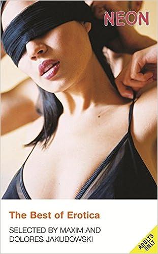 Best of erotica #3