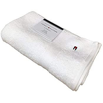 Tommy Hilfiger All American II Bath Towel 27