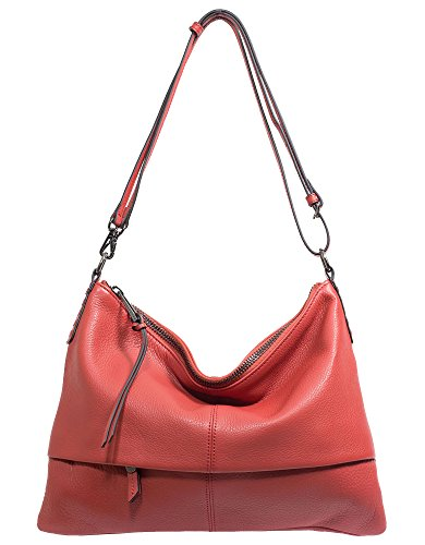 sanctuary-red-curry-tassled-leather-crossbody