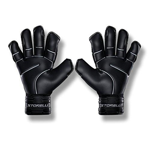 ExoShield Gladiator Pro 2 Gloves No-Spines by Storelli (Image #2)