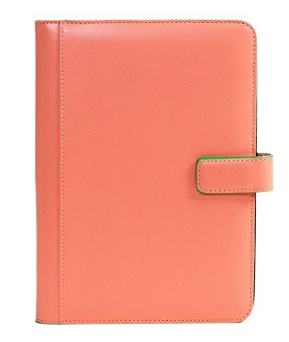 lodis-womens-audrey-willow-mini-ipad-easel-swivel-one-size-apricot-811-apr