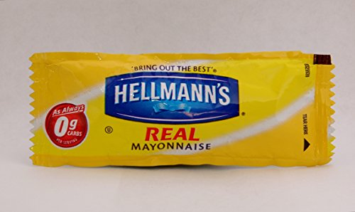 hellmans-mayonnnaise-packets-3-8-ozs-100-pack