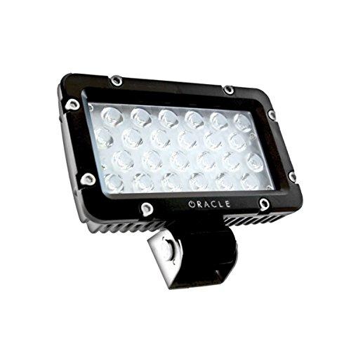 Oracle Lighting (5721-001) 8