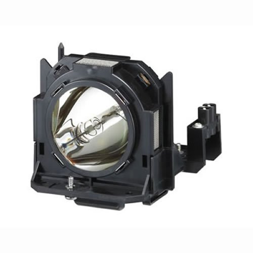 PANASONIC PT-DW6300 Projector Replacement Lamp with Housing by FI Lamps