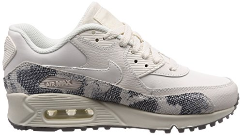 90 Nike Phantom Wmns Phantom Donna Running Prm 007 guns Scarpe Multicolore Air Max qZqnwUxAa
