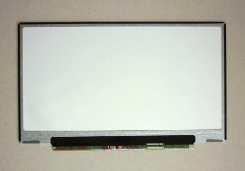 TL LCD SCREEN 13.3 WXGA LED LG PHILIPS LP133WH2 A3