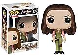 Firefly Kaylee Frye Pop! Vinyl Figure