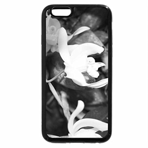 iPhone 6S Plus Case, iPhone 6 Plus Case (Black & White) - A day with my camera at the Pyramids 4