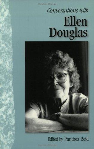 Download Conversations with Ellen Douglas (Literary Conversations Series) pdf