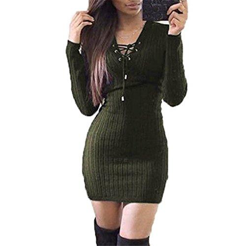 d63e86117fdbb Jual Women Dress