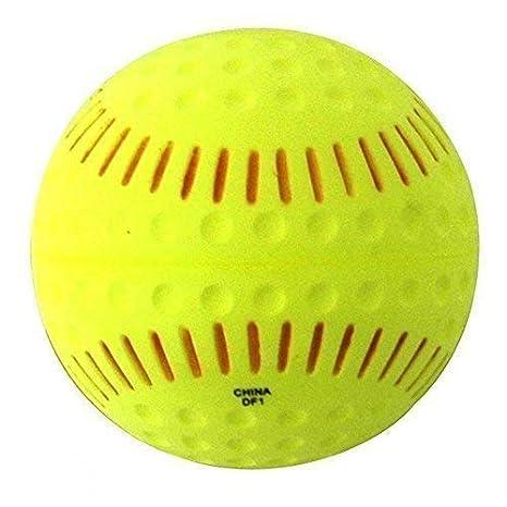 Baden SSBR enteropatía Lite Softball nuevo patentado diseño ligero ...